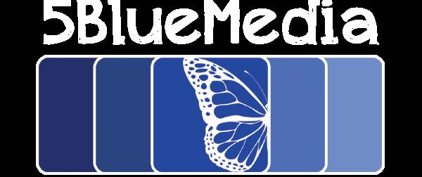 5BlueMedia